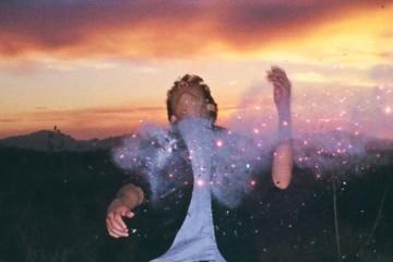 Ignacio-torres-stellar-cover