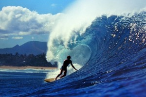 hawaii-surfer-1960s-by-leroy-grannis-folkr-cover