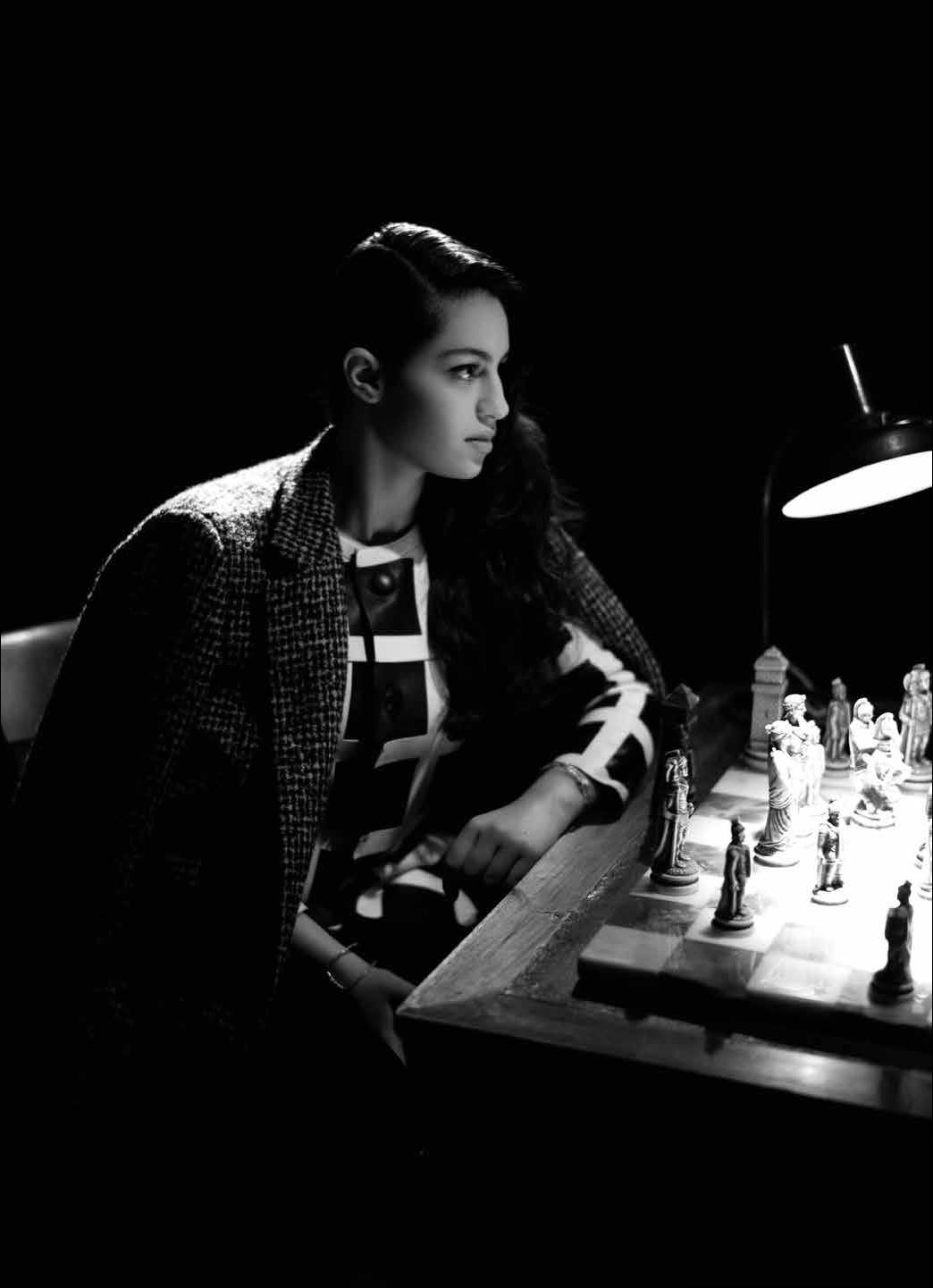 mathieu-cesar-folkr-Sofia-Lesaffre-actrice-film-revelations-2015