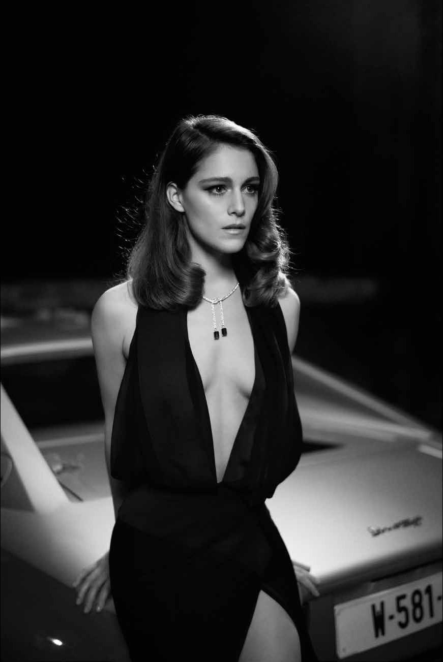 mathieu-cesar-folkr-ariane-labed-actrice-film-revelations-2015