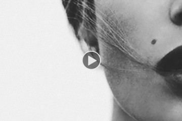 playlist-30