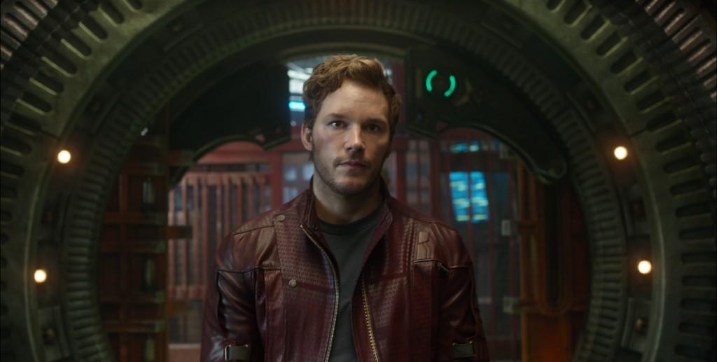 guardians-of-the-galaxy-2014-Chris-Pratt1