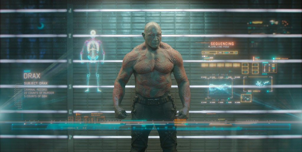 guardians-of-the-galaxy-2014-drax-dave-bautista