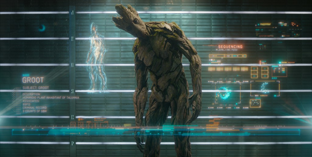 guardians-of-the-galaxy-2014-groot