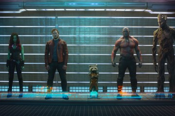 guardians-of-the-galaxy-2014-marvel-02