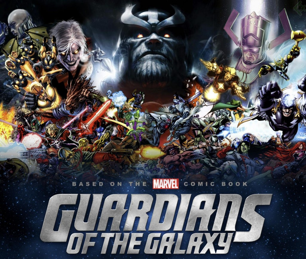 guardians-of-the-galaxy-2014-marvel-affiche-poster