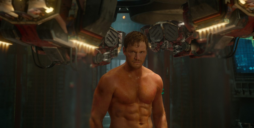 guardians-of-the-galaxy-2014-peter-quill-star-lord-chris-pratt