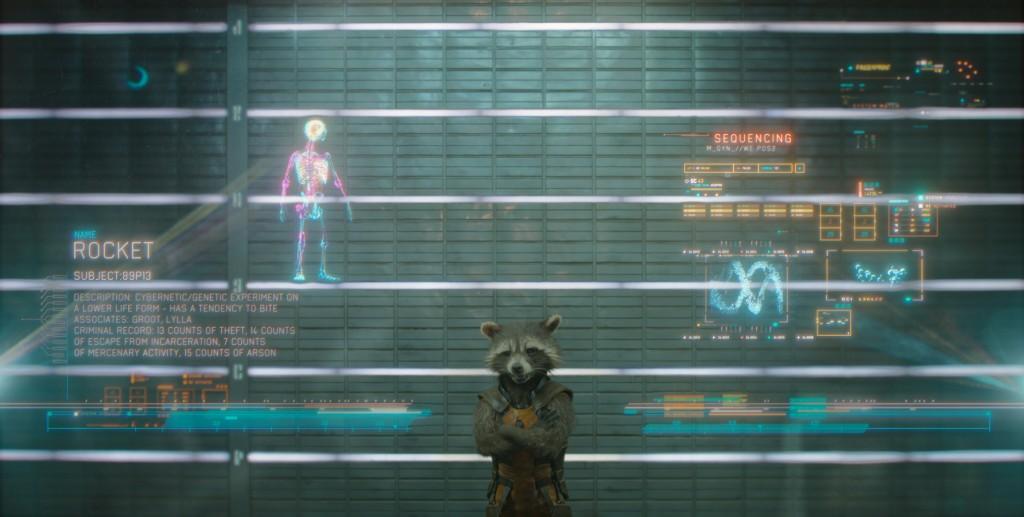 guardians-of-the-galaxy-2014-rocket-raccoon1