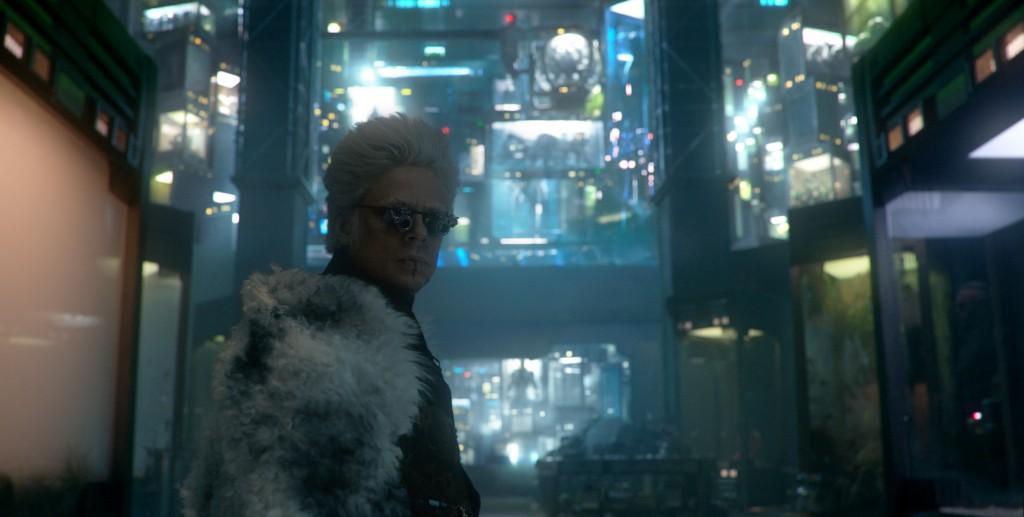 guardians-of-the-galaxy-2014-the-collector-tanaleer-tivan-benicio-del-toro