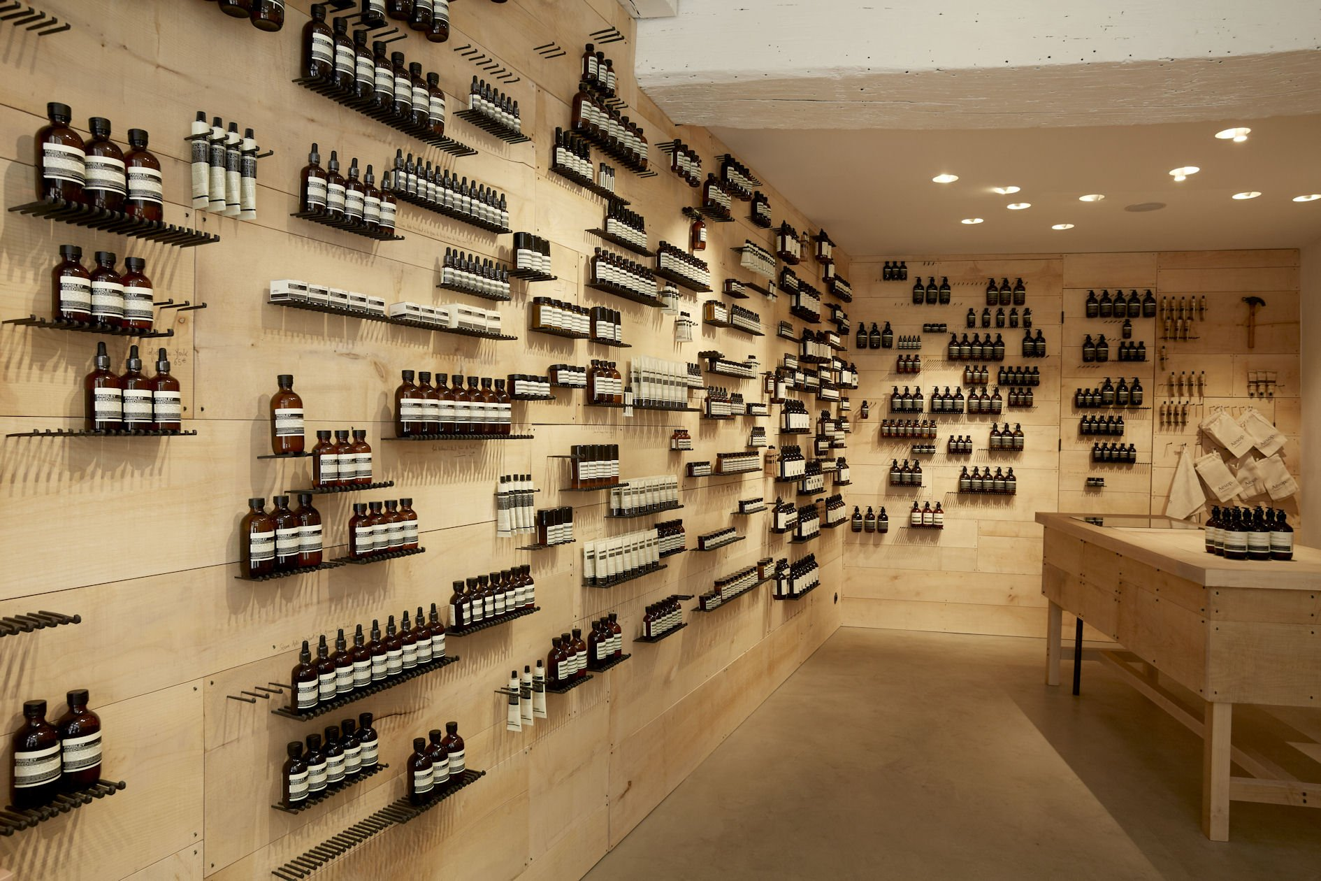 Aesop-Paris-3
