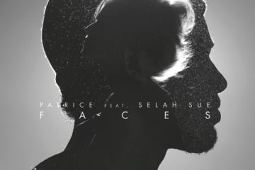 Faces-le-dernier-clip-de-Patrice-et-Selah-Sue-cover