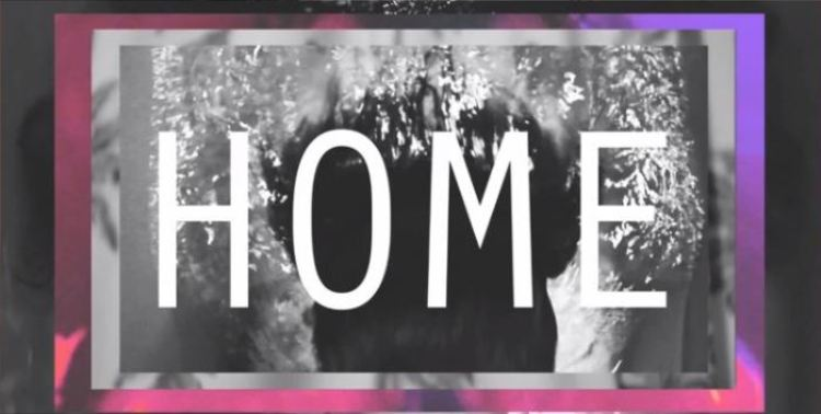 Jess-Glynne-Home-video-clip-1