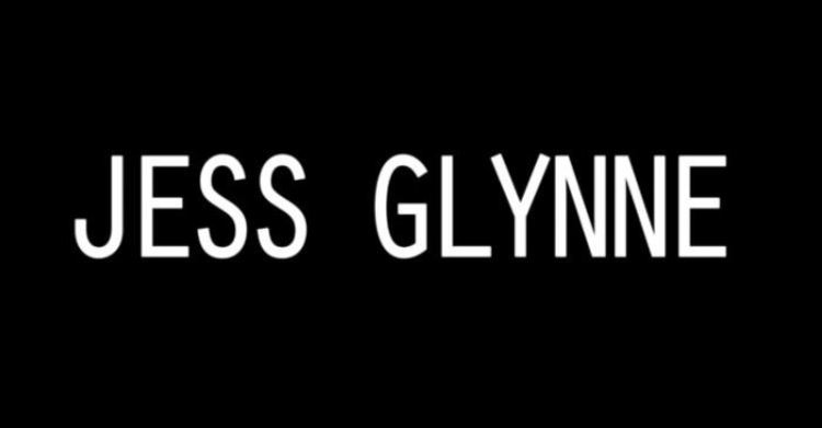 Jess-Glynne-Home-video-clip-6
