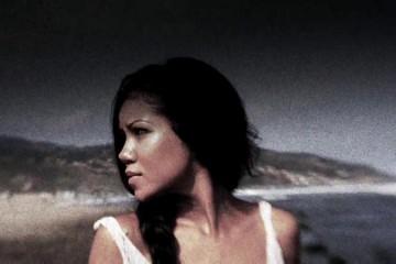 Jhene-Aiko-Stranger-Cover