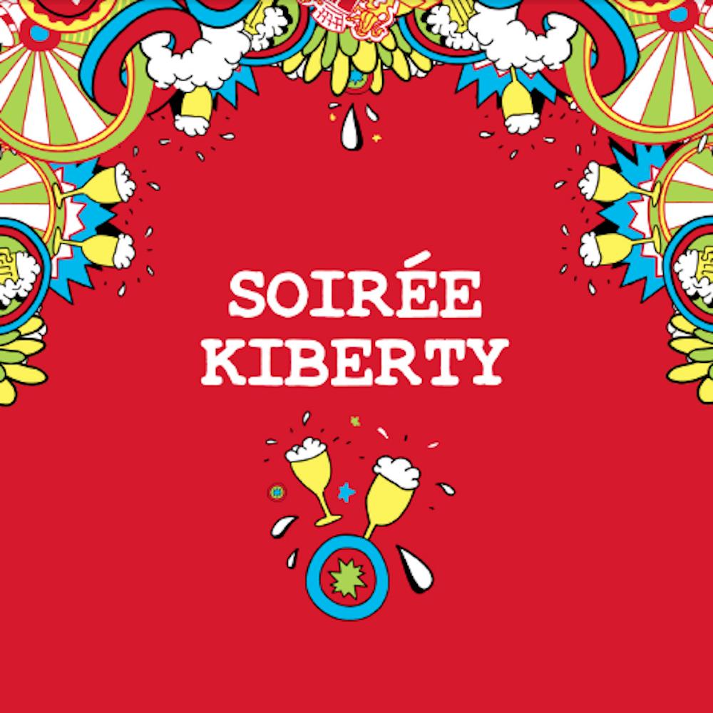 K-by-Kronenbourg-soiree