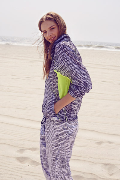 Lookbook-adidas-Spring-Summer-2014-Highlight-01-folkr