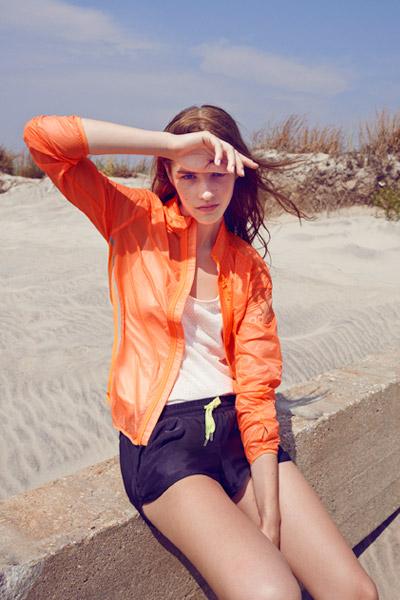 Lookbook-adidas-Spring-Summer-2014-Highlight-Lookbook-02-folkr