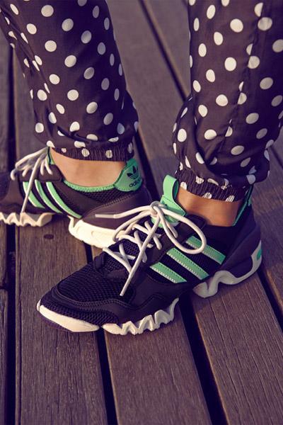 Lookbook-adidas-Spring-Summer-2014-Highlight-Lookbook-09-folkr