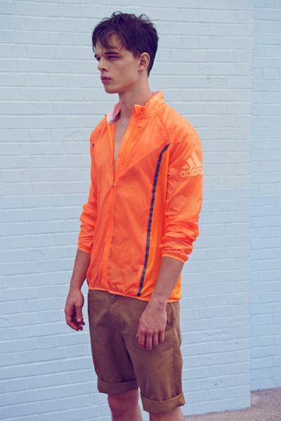 Lookbook-adidas-Spring-Summer-2014-Highlight-Lookbook-12-folkr