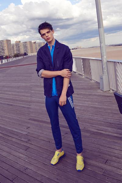 Lookbook-adidas-Spring-Summer-2014-Highlight-Lookbook-19-folkr