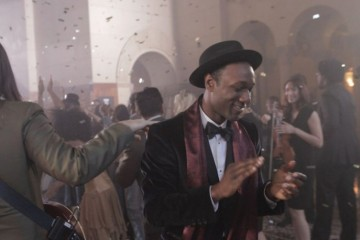 Love-Is-The-Answer-le-clip-interactif-d-Aloe-Blacc-folkr-3_o