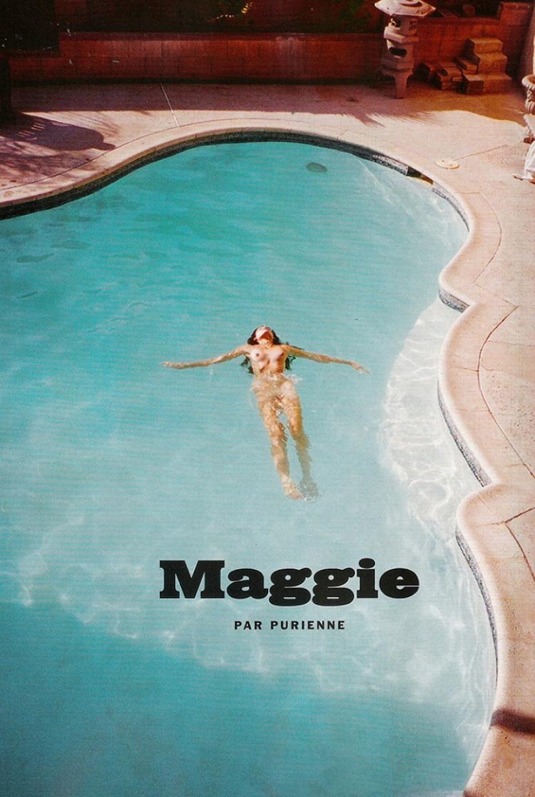 Maggie-Duran-par-Henrik-Purienne-pour-Lui-Magazine-1