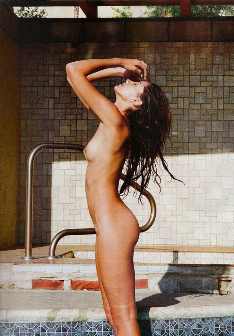 Maggie-Duran-par-Henrik-Purienne-pour-Lui-Magazine-2