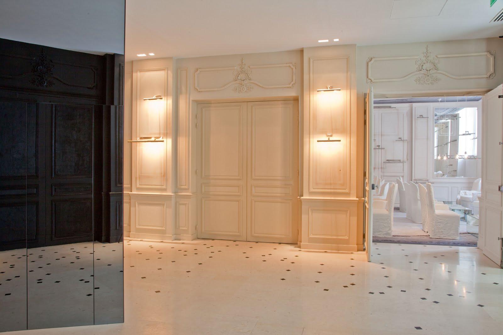 Maison-Martin-Margiela-Hotel-La-Maison-Champs-Elysees-4