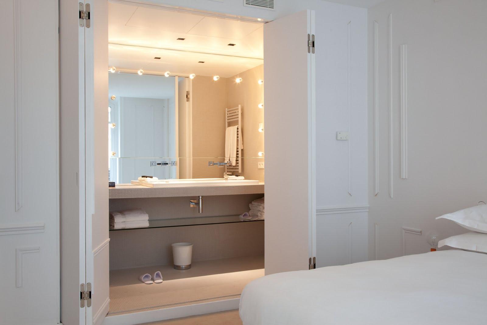 Maison-Martin-Margiela-Hotel-La-Maison-Champs-Elysees-5