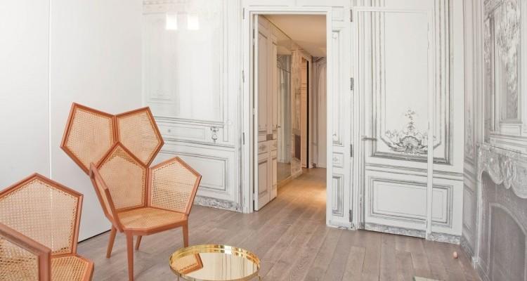 Maison-Martin-Margiela-Hotel-La-Maison-Champs-Elysees-Cover
