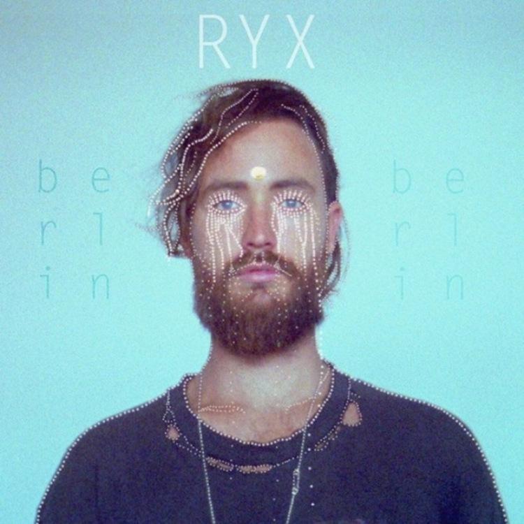 RY-X-Berlin-le-clip video-folkr