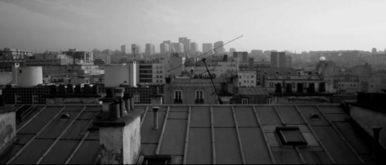 Saint-Laurent-Paris-2014-By-Paul-Franco-and-Emmanuel-Giraud-folkr-01