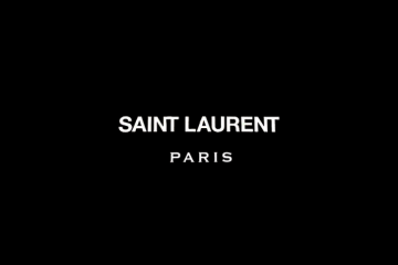 Saint-Laurent-Paris-2014-By-Paul-Franco-and-Emmanuel-Giraud-folkr-06