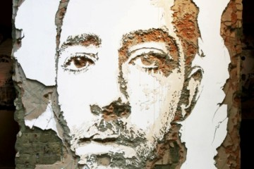 Vhils-destruction-art-etching-cover