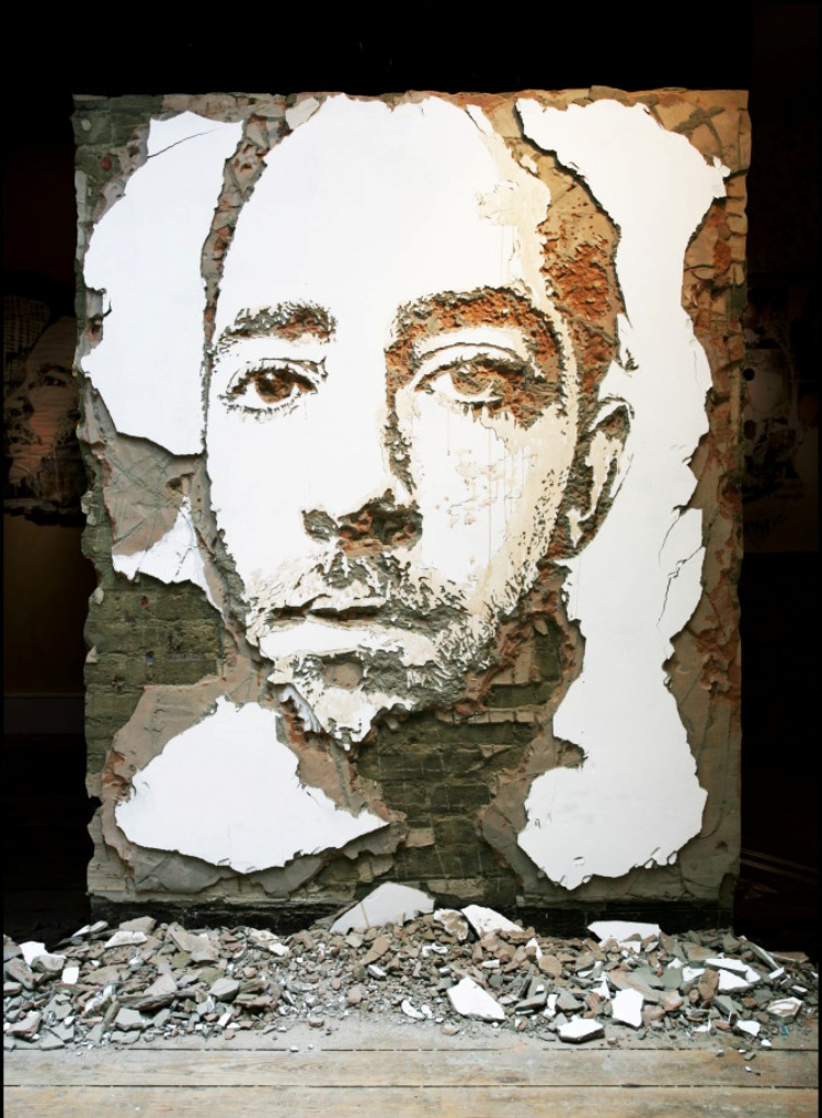 Vhils-destruction-art-etching