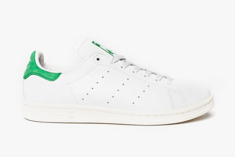 adidas Originals SS14 Stan Smith 02