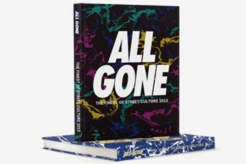 all-gone-2013-COVER