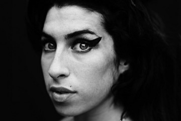 amy-winehouse-hedi-slimane-cover