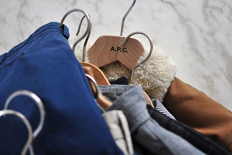 apc-carhartt-2012-spring-summer-preview-1