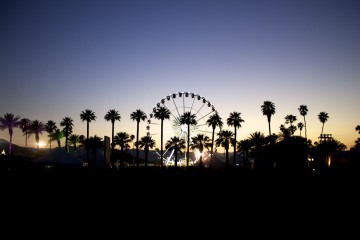 coachella-2014-la-programmation-officielle-du-festival-cover