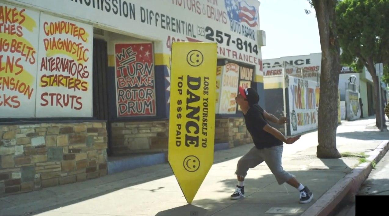 daft_punk_lose_yourself_to_dance_aka_daft_signz-02