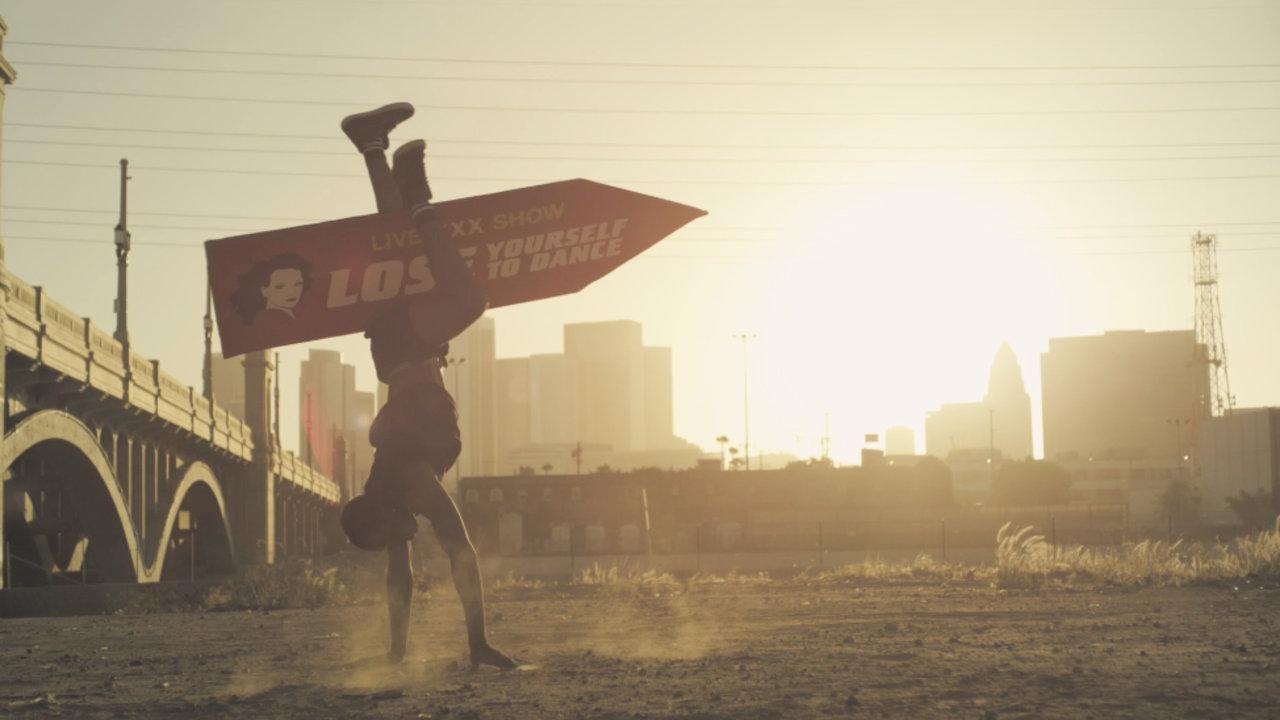 daft_punk_lose_yourself_to_dance_aka_daft_signz-03