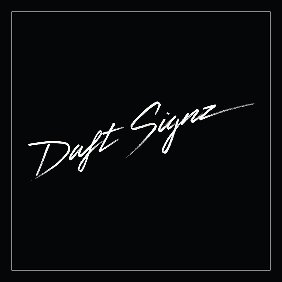 daft_punk_lose_yourself_to_dance_aka_daft_signz-04