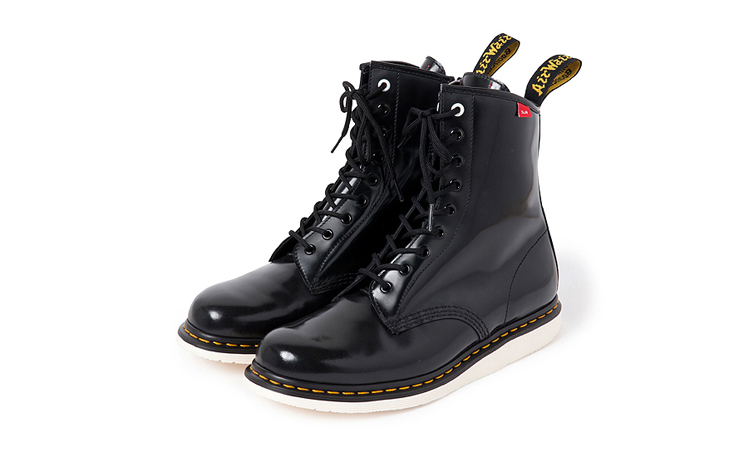 dr-martens-bedwin-the-heartbreakers