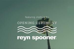 gia-coppola-opening-ceremony-reyn-spooner