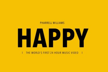 happy-clip-video-pharrell-williams-folkr-cover