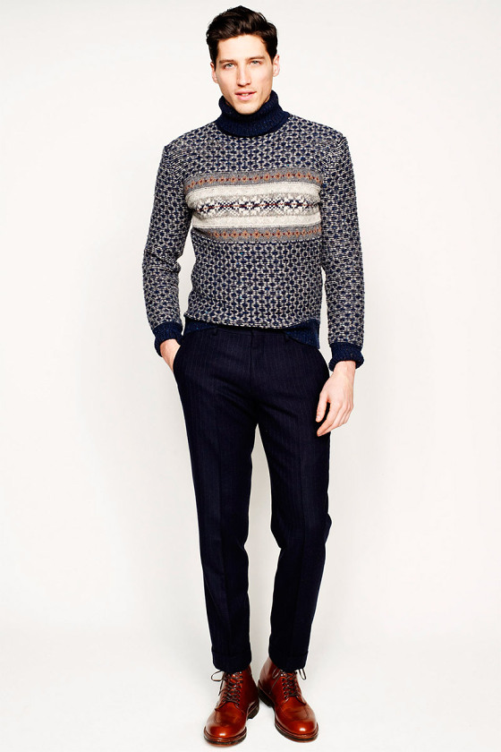 j-crew-hiver-fall-winter-2014-collection-lookbook-05