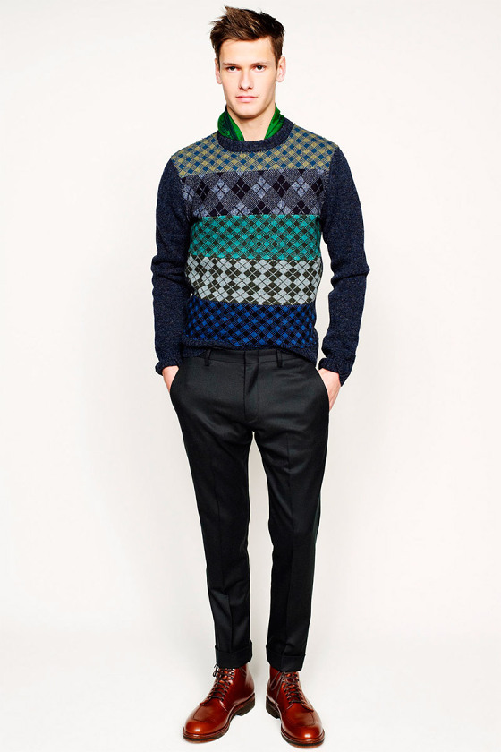 j-crew-hiver-fall-winter-2014-collection-lookbook-11