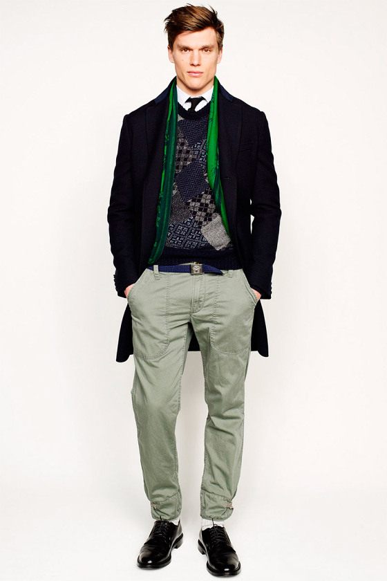 j-crew-hiver-fall-winter-2014-collection-lookbook-12