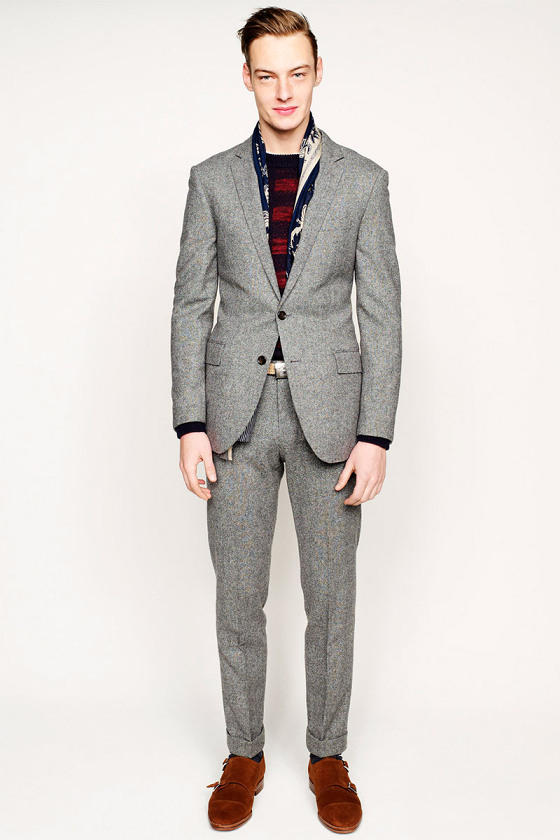 j-crew-hiver-fall-winter-2014-collection-lookbook-16